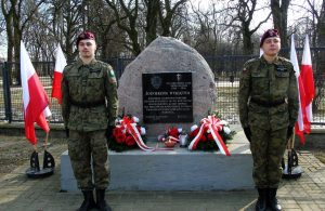 dzień_żołnierzy_wyklętych
